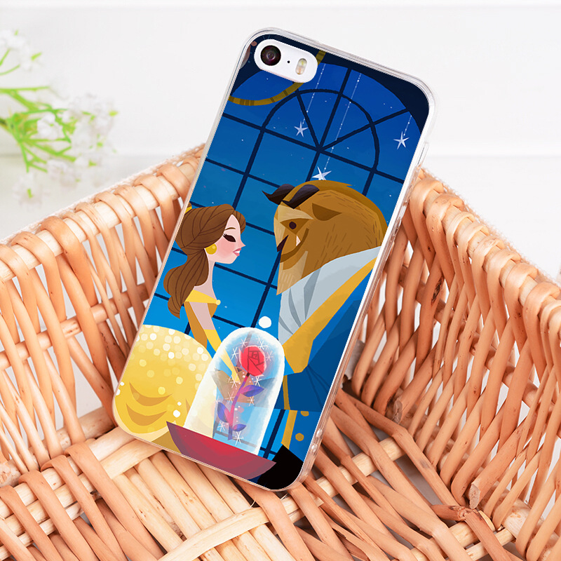 x For GALAXY note2 phone back case