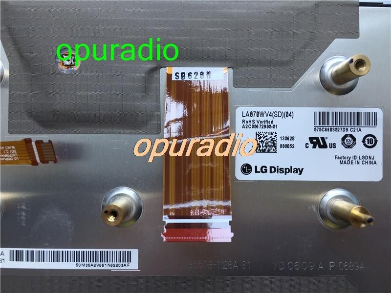 6pk1360-Neuves Courroie Trapézoïdale pour voiture en EPDM Top Qualité plats Courroie