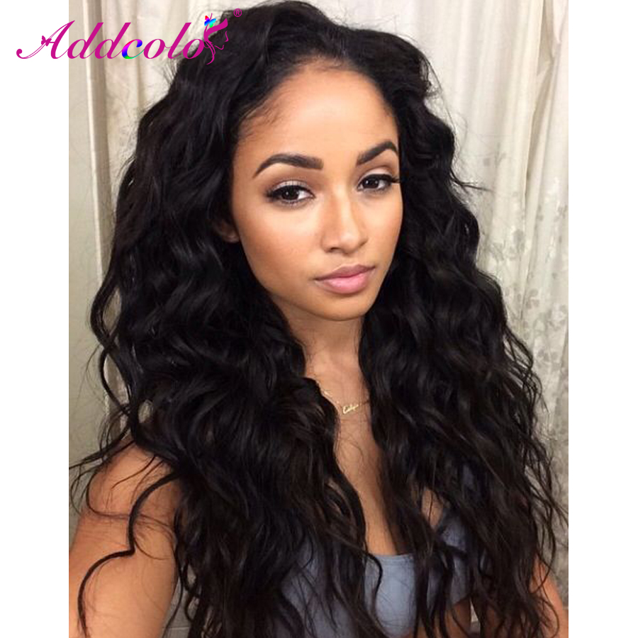 Water Wavy U Part Wig Brazilian Remy Virgin Hair 22Inch 130% Density 1.5*4 Middle Part Natural Color Upart Wig For Sale<br><br>Aliexpress