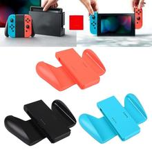 Original Portable For Nintendo Switch Game Console Game Gamepad Handle Game Controller Grip Houlder Stand Mount Durable Gift