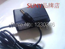5v1000ma switching power supply ac dc adapter 5v 1a dc voltage regulator 5v1a cat(China)