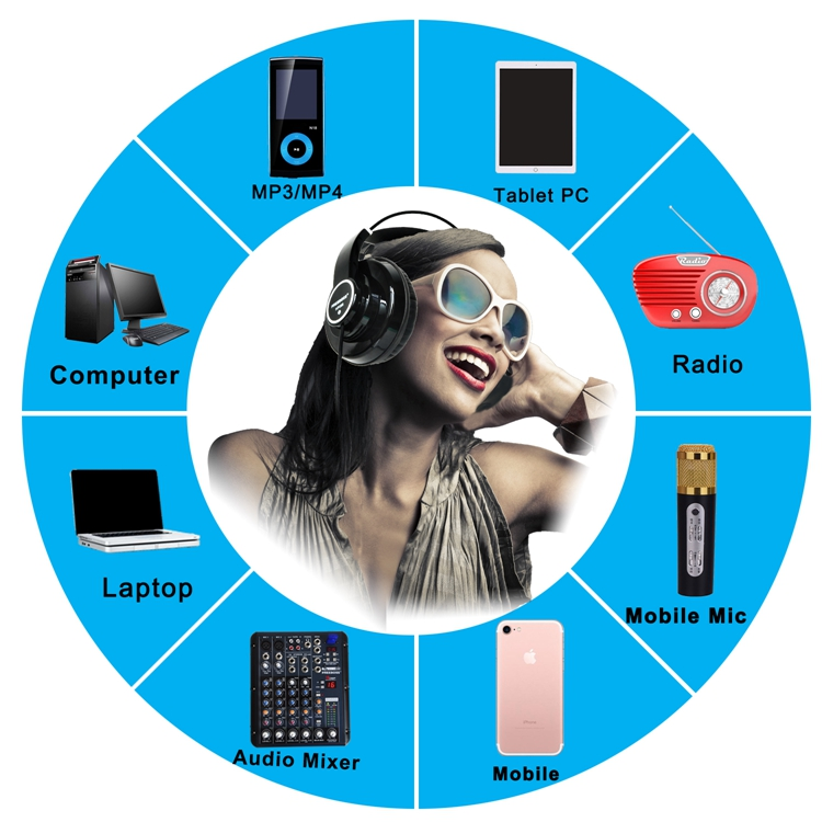 HP288  05  Headset