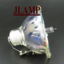 BL-FU180A/SP.82G01.001 PROJECTOR LAMP/BULB FOR OPTOMA DS305/DS305R/DX605/DX605R/EP716/EP7161/EP7169/EP716P/EP719/EP7190/EP7195(China)