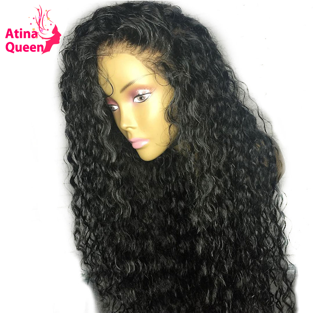 deep-curly-lace-front-wig-250-density