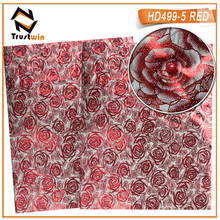 wholesale price aso oke headtie New design,african headtie,gele Wrapper Ipele 2 pc/set,aso oke headtie,HD499pi7.5