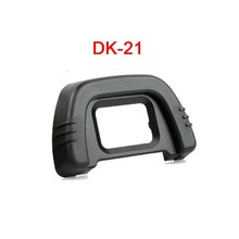 Buy Rubber Viewfinder Eyepiece Eyecup Eye Cup DK-21 Nikon D50 D70s D70 D80 D90 D100 D200 D300 D610 D600 D7000 D7100 D200 D750 for $1.43 in AliExpress store