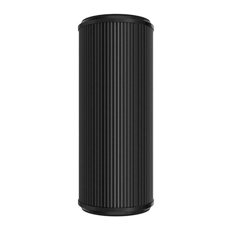 Original-Xiaomi-Car-Air-Purifier-Filter-spare-parts-Activated-carbon-Enhanced-version-Purification-of-formaldehyde-PM2 (2)