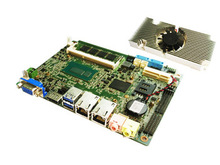 High stability gigabyte mother boards industrial router motherboard car pc mainboard with 7*usb,6*com