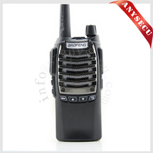 Baofeng Dual Band Dual Watch Dual PPT Radio UV-8 Walkie Talkie