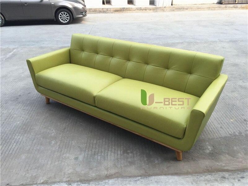Ikea sofa covers elegant sofa 3 seater sofa (2)