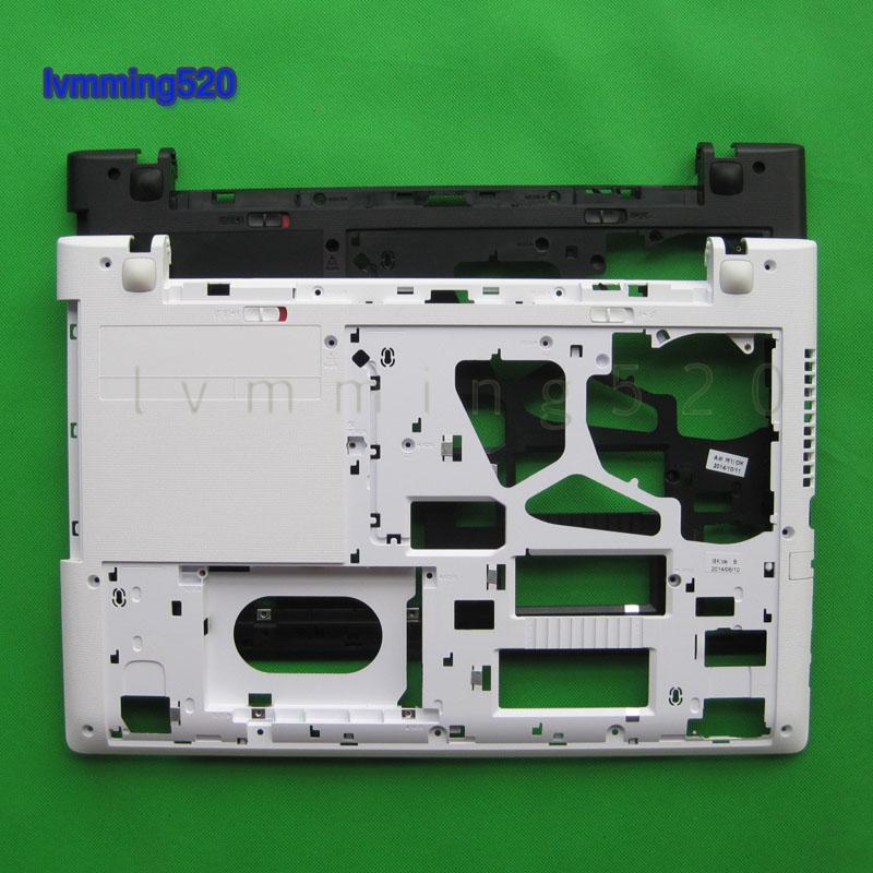 FOR LENOVO Z50-70 Z50-75 Z40-70 Z40-75 D shell Bottom<br><br>Aliexpress