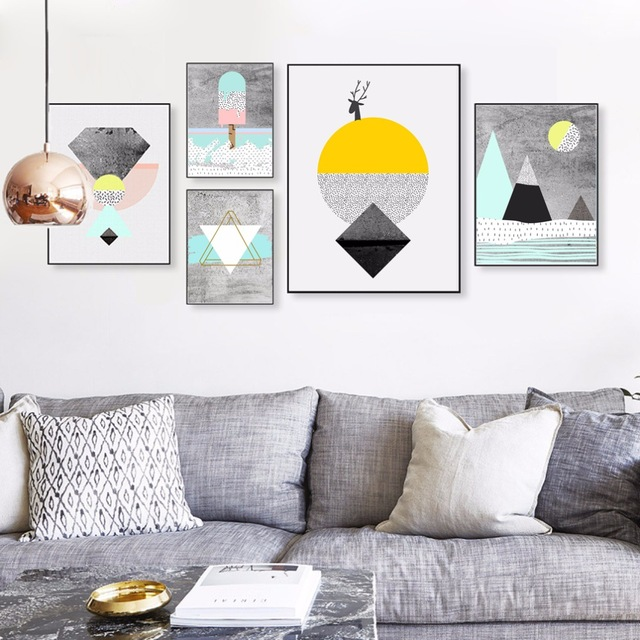 N-rdico-Abstrato-Textura-Geom-trica-Forma-Cartaz-Arte-Da-Parede-C-pias-Da-Lona-Sala.jpg_640x640