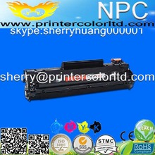 Buy 285A) Bk laser toner cartridge canon CRG 525 725 925 LBP 6000 MF 3010 (1,600 pages) for $17.70 in AliExpress store