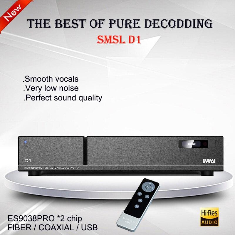 Es9038q2m Opa1612 Dsd512 Usb Dac Neue Produkte Richt Dx7s Tisch Voll Ausgewogene Decoder Und Dekodierung Amp Xmos Xu208