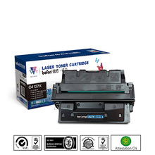 befon C4127X c4127x 4127x 4127 Toner Cartridges Compatible for HP LaserJet 4000 4000N 4000SE 4000T 4000TN 4050 4050N 4050DN