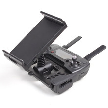 4-12in Phone Tablet Holder Remote Controller Extended Holder Bracket for MAVIC PRO RC Spare Parts F19519