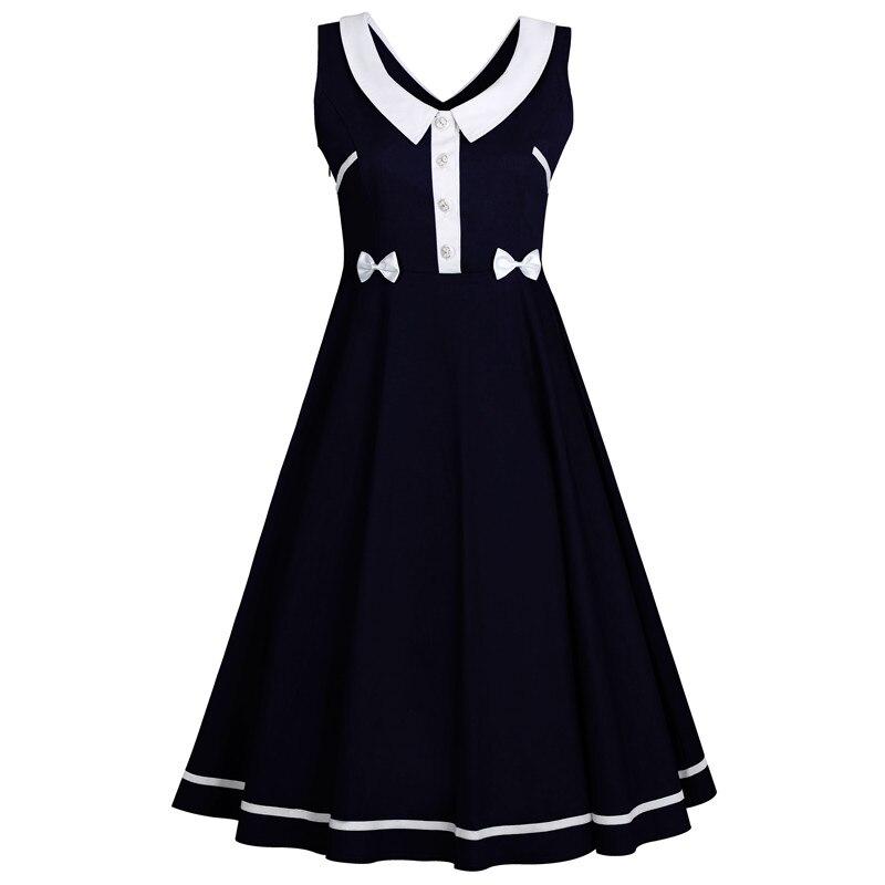 LSYCDS064 dark blue (1)