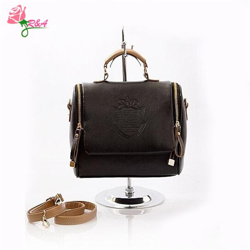 Hot 2015 Women Bag Designer Handbags High Quality Bag Women Bags Handbags Famous Brands Bolsas Femininas Bolsos Mujer kb-015<br><br>Aliexpress