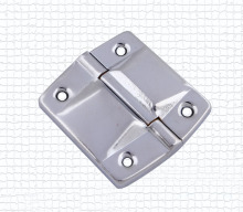 Support Hinge Box Luggage Accessories Luggage Support Positioning Hinge
