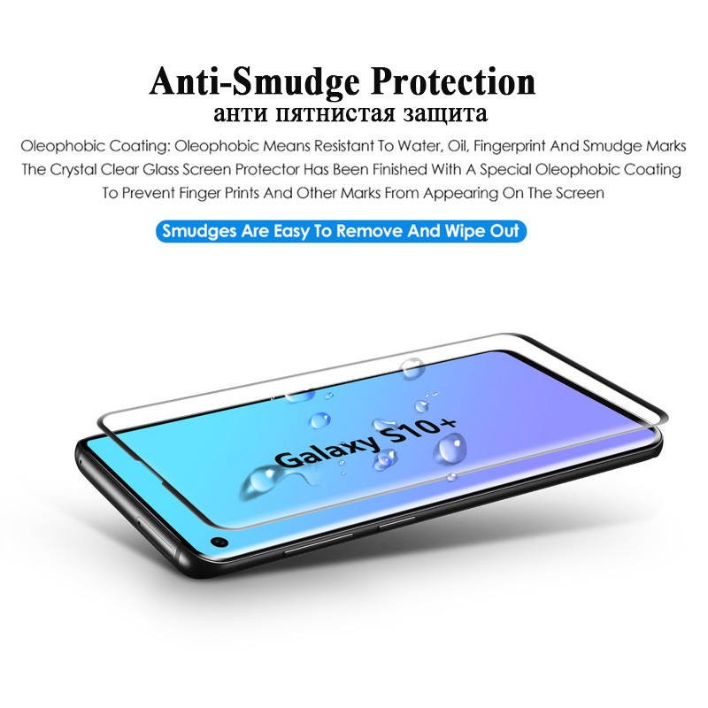 3D-protective-glass-on-for-samsung-galaxy-s10-plus-s10e-tempered-glas-s10plus-samsun-s-10