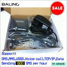 Simens mc55i gprs modem,support TCP server/client,UDP,ICMP,DNS,HTTP,FTP,SMTP,POP3(China)