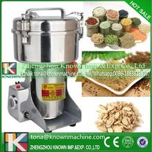 25000r/min New design price of automatic rice mill machine with CE certificate high quality(China)