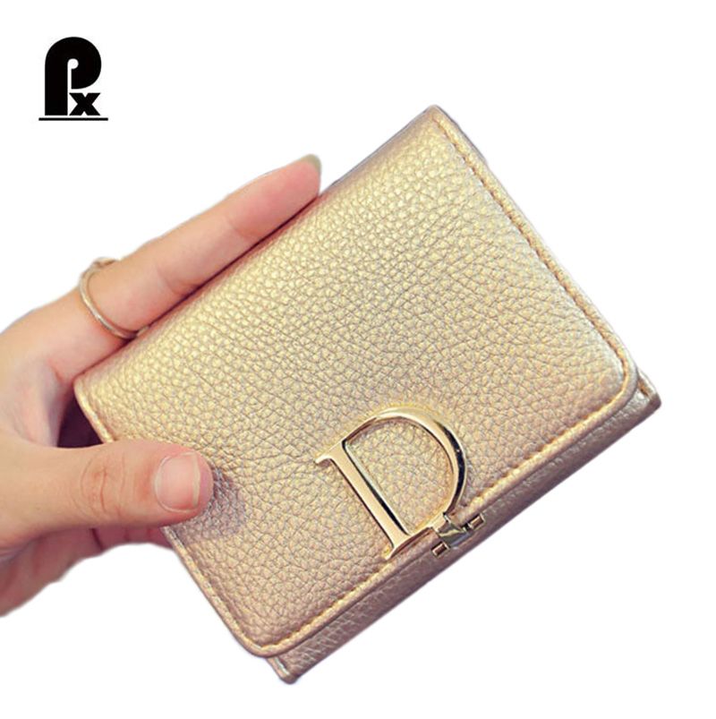 designer wallets female famous brand women wallet luxury brand 2015 womens gold wallets and purses cuzdan portfolio billetera<br><br>Aliexpress