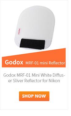 Godox-MRF-01