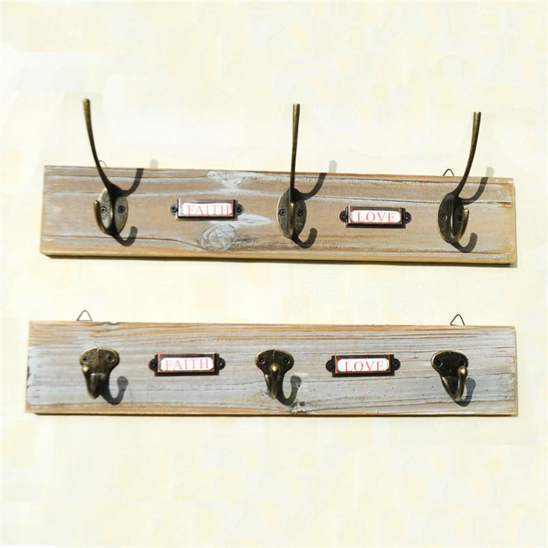 wood hook (12)