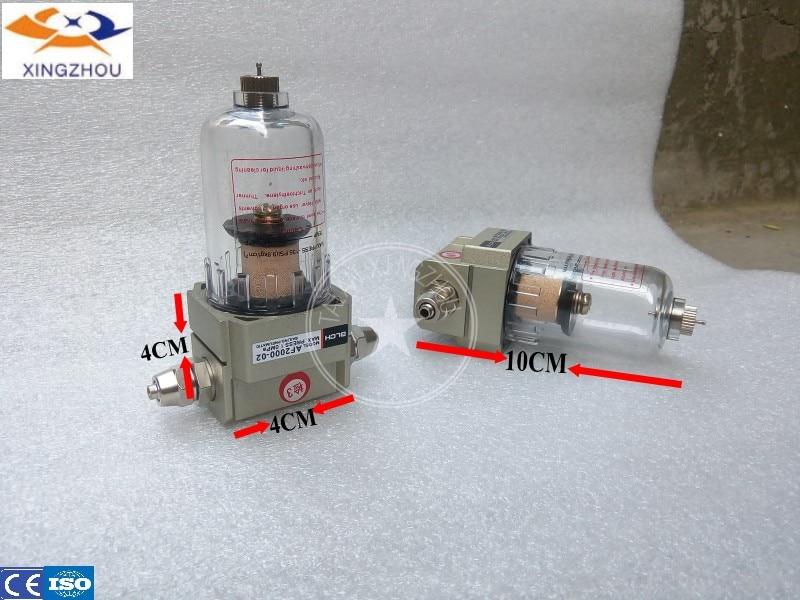 common rail filter (2)