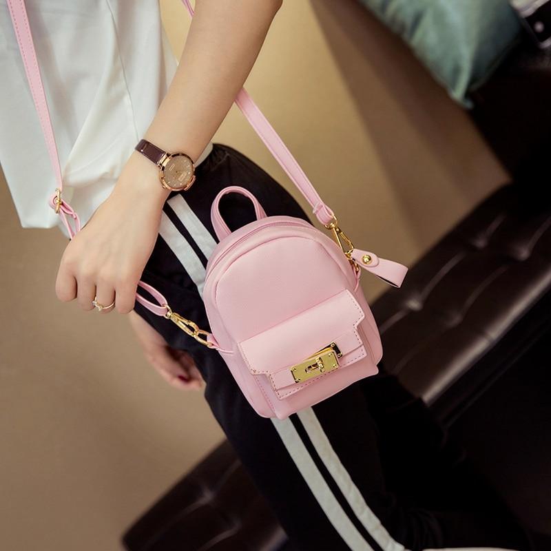 New 2017 Spring And Summer Designers Mini Cute Bag Children Kids Girls Shoulder Handbag Zipper Party Messenger Cross Body Bags<br><br>Aliexpress