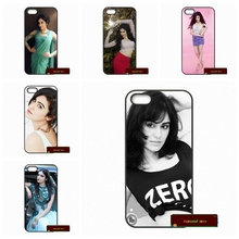 Coque Alexis Bledel Gilmore Girls Phone Cases Cover For iPhone 4 4S 5 5S 5C SE 6 6S 7 Plus 4.7 5.5(China)