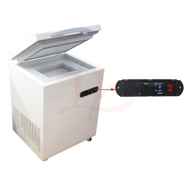 FS-09 frozen lcd splitter (5)
