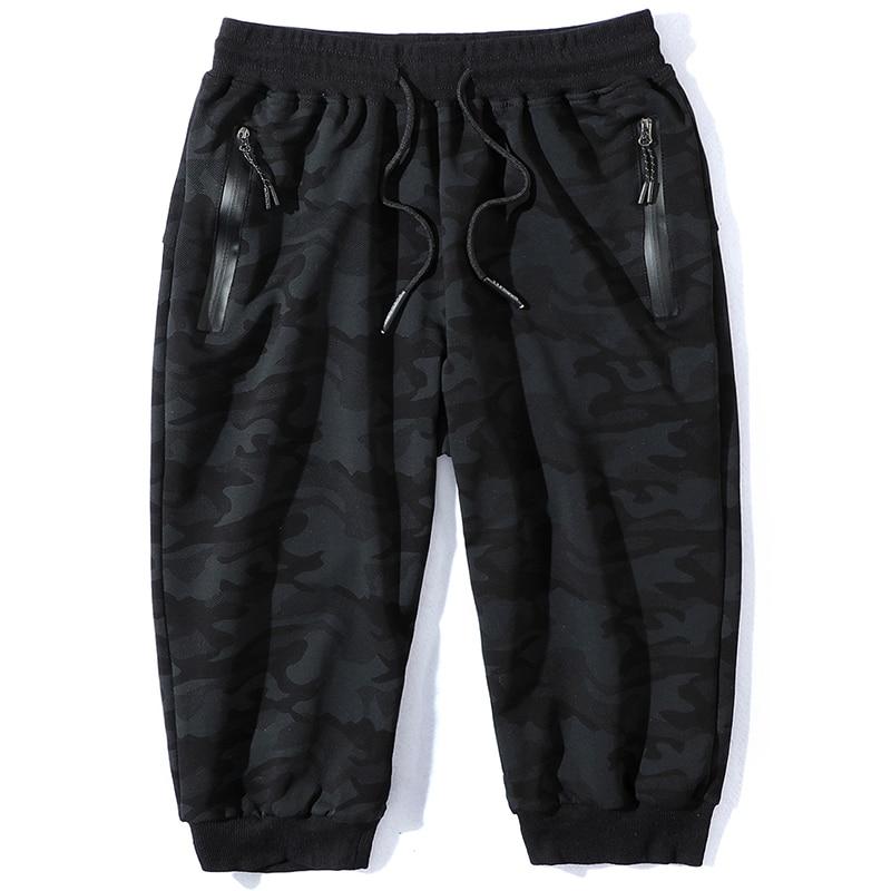 Men Sweatpants (12)