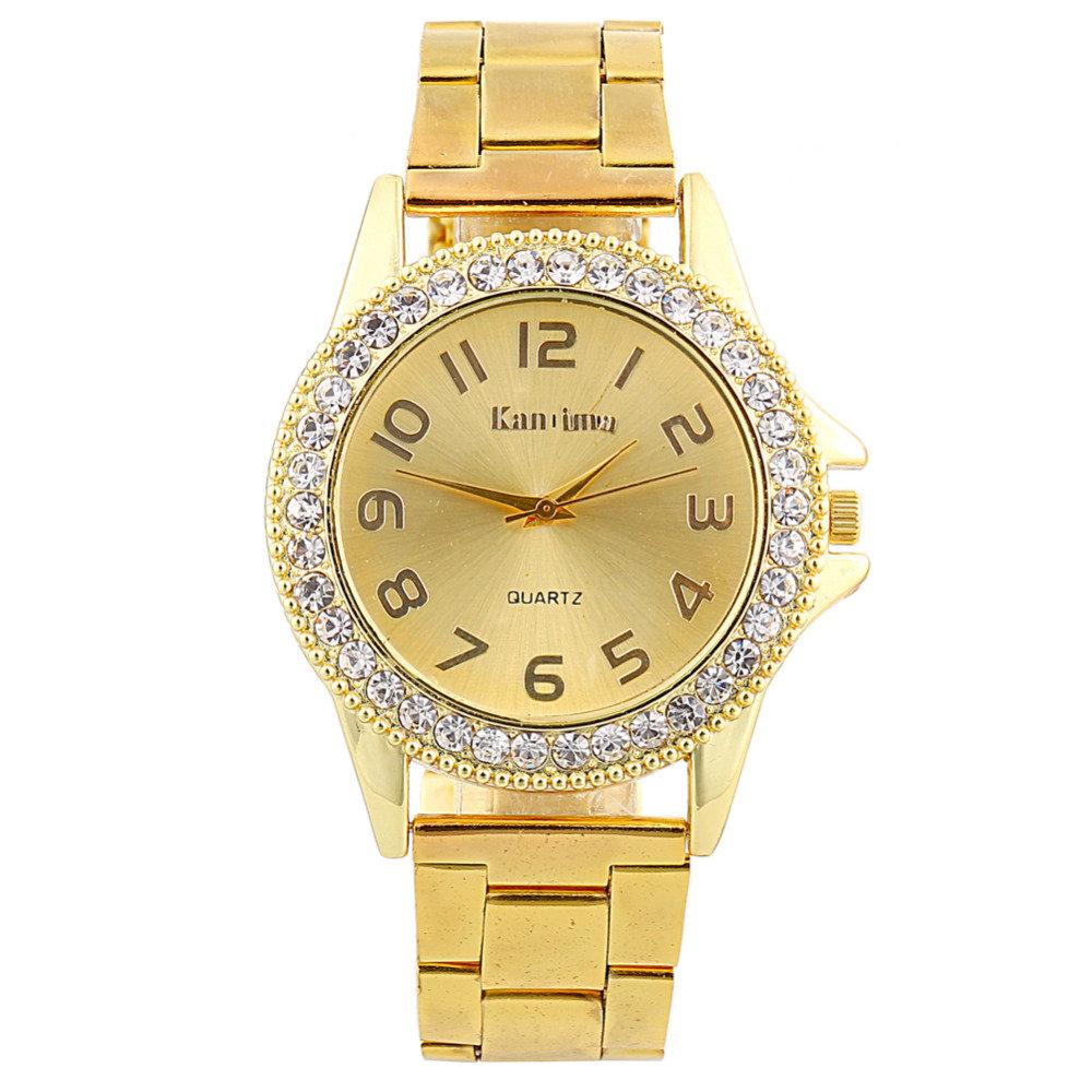 2017-New-Gold-Crystal-Reloj-de-Cuarzo-Ocasional-Mujeres-Relojes-Relogios-Feminino-Se-oras-Reloj-de
