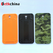 Blackview BV5000 Battery Case New Design Battery cover replacement For Blackview BV5000 cellphone With Free shipping