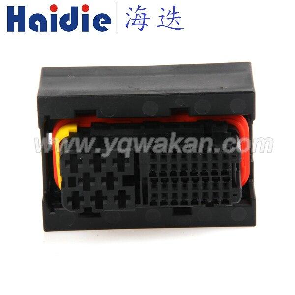 HD402-1 3.5-21-4