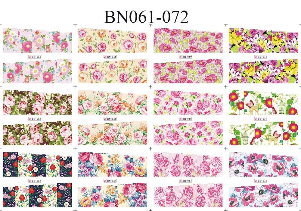 BN061-072