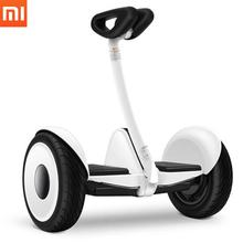 Original Xaomi Ninebot Mini Scooter Pro Xiaomi Ninebot 700W Balance Stand up Electric Scooter Hoverboard(China)