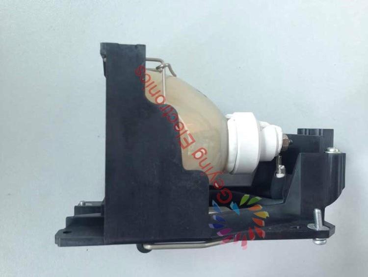 Original projector Lamp ET-LA735 HS200 FOR PT-L735U / PT-U1X92 / PT-U1X93<br><br>Aliexpress
