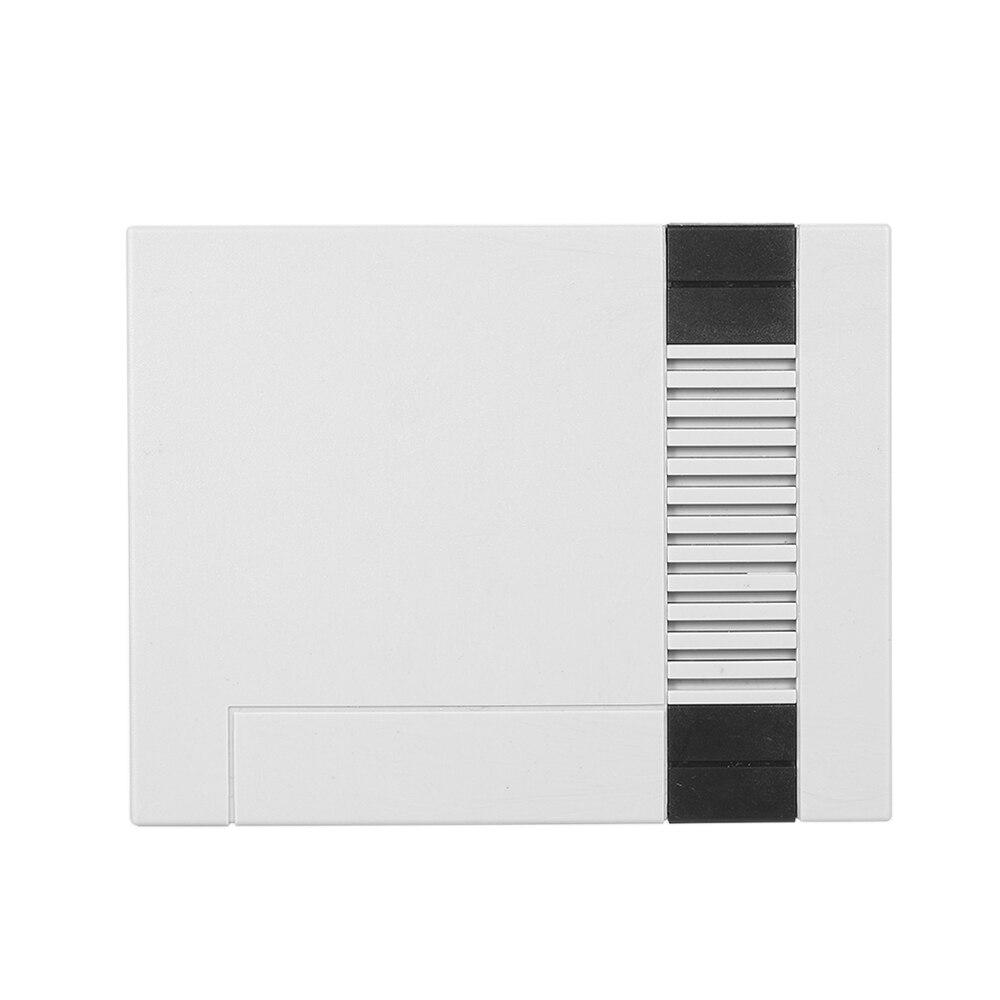 F1605US-1-c548-svx6