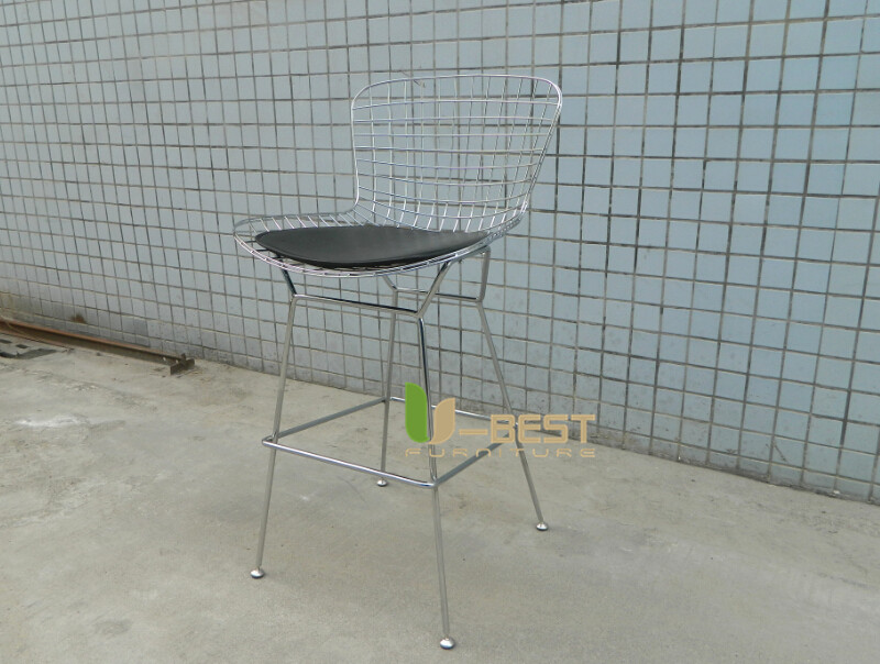 replica-bertoia-wire-counter-stool (2)