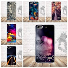 Soft TPU Phone Case for Huawei Honor 4C G Play Mini Covers for Huawei Honor 4C Silicon Back Skin Bag Luxury 3D Relief Case Cover