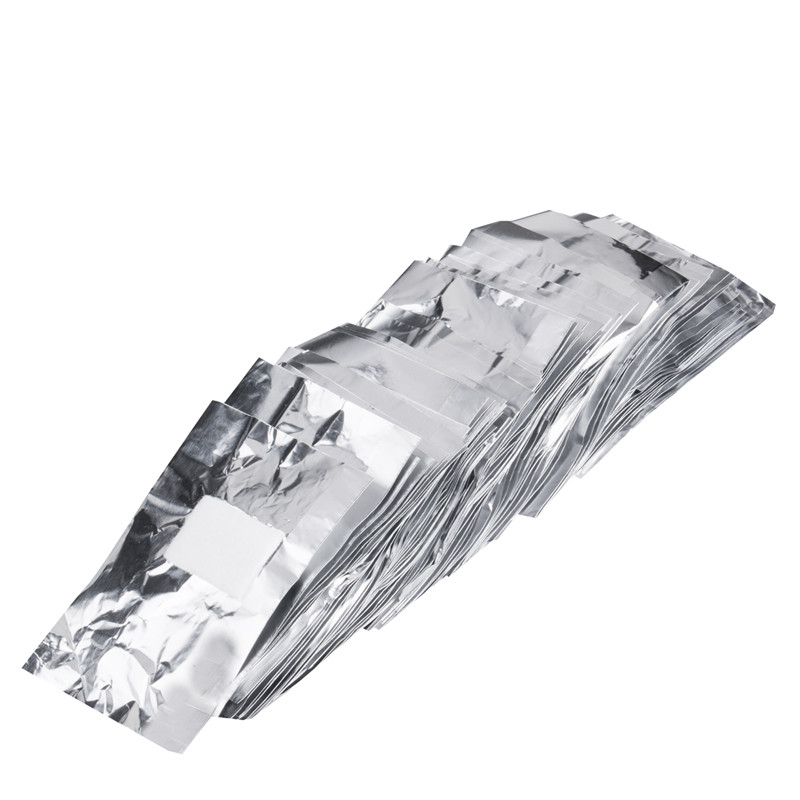 100Pcs-With-50Pcs-Aluminium-Foil-Remover-Wraps-with-Acetone-Nail-Art-Soak-Off-Acrylic-Gel-Nail (3)