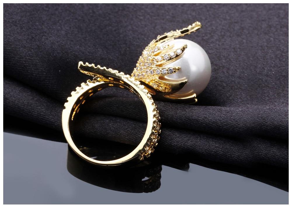 pearl rings 06