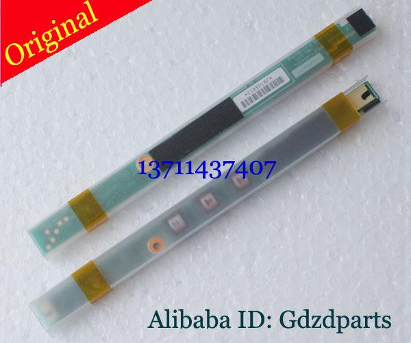 BRTRADING For Panasonic ToughBook CF-52 LCD Inverter Board N0GF1J000014 HBL-0371 Lcd inverter board <br>