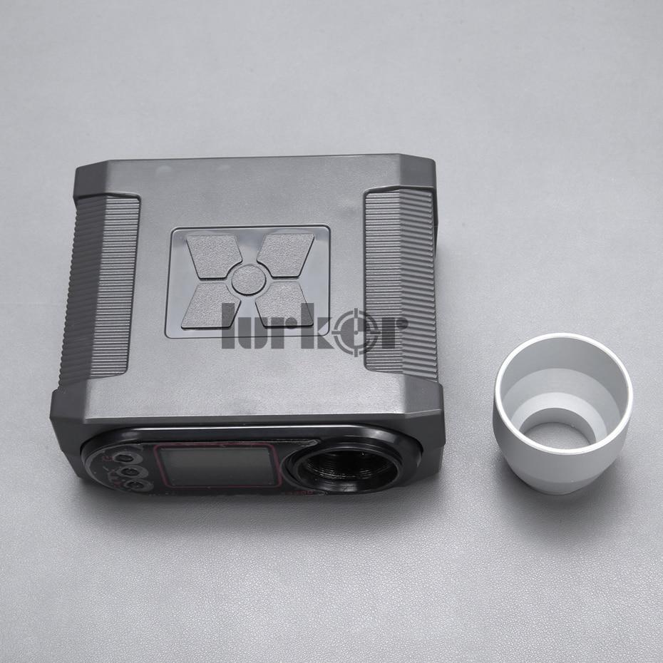 X3200 KT6-0001-6
