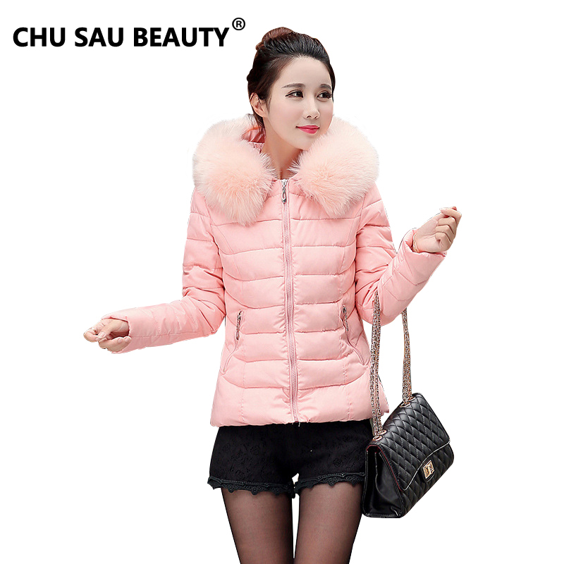 2017 Winter Jacket Women Short Cotton Padded Coat Casual Hooded Parkas For Women Nagymaros Collar Womens Jacket 62007Одежда и ак�е��уары<br><br><br>Aliexpress