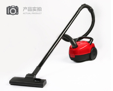 16Kpa 1000W quality Powerful Sucking household vacuum cleaner mites remover 220V(China)