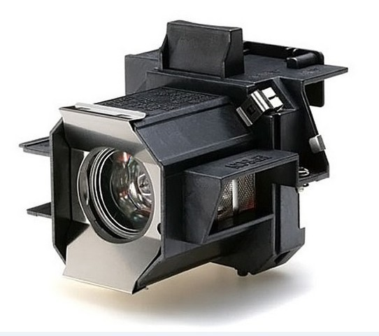 Hally&amp;Son Free shipping UHE170W ,high quality projector lamp ELPLP39 fit for EMP-TW700,EMP-TW980,TW700,TW980<br>